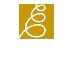 ESTHE INTERNATIONAL logo